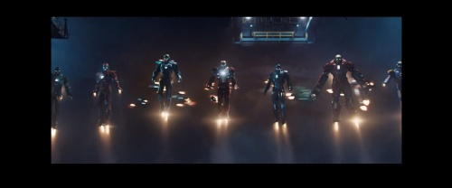 iron-man-3_dort_taraf_siyah