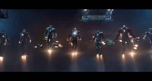 iron-man-3_tam_ekran_dogru