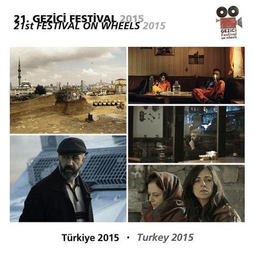 Türkiye 2015