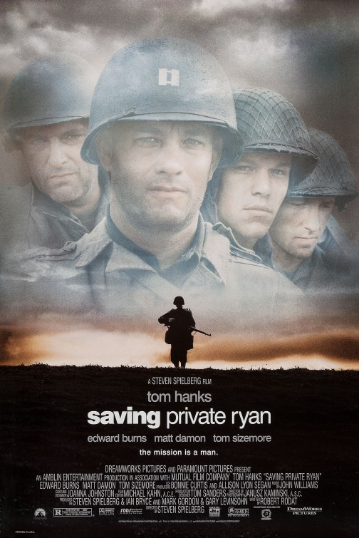 saving_private_ryan_poster