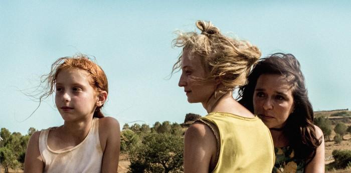 Samantha Barks - sahne ve sinemaya yeni bir yıldız