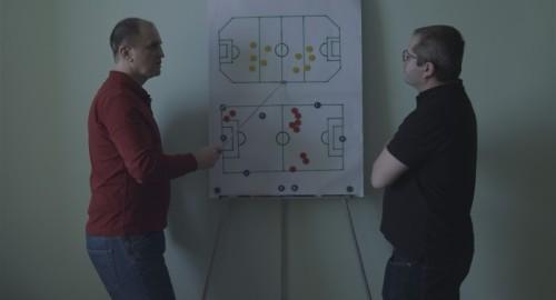 infinite_football